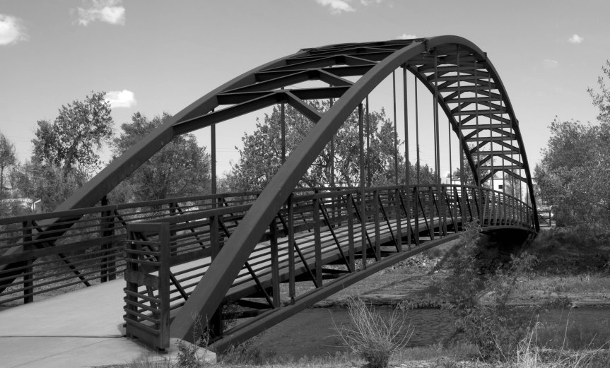 Bridge Geometry