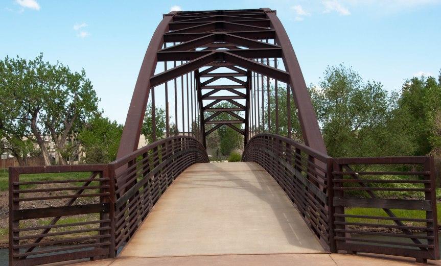 Bridge Geometry