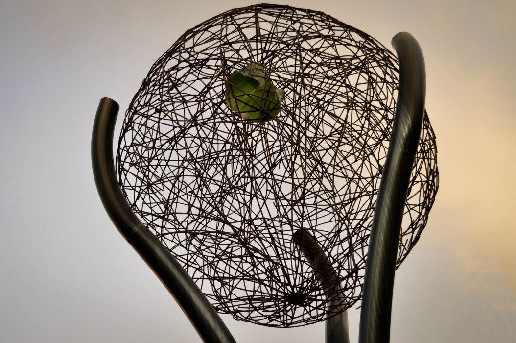 Tangled Park Art